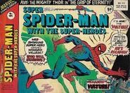 Spider-Man 177