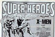 Superheroespromo.jpg