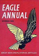 Eagle52