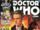 Doctor Who Comic Vol 1 5