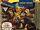 Spellbound (Len Miller & Son) Vol 1