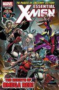 Essential X-Men Vol 5 7