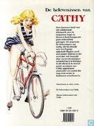 Cathybackcov