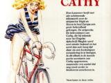 Cathy Vol 1 1