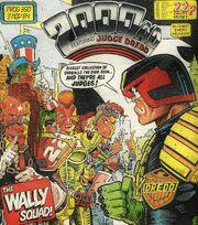 Wally squad.jpg