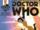 Doctor Who: The Twelfth Doctor Vol 1 10