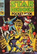 Star Heroes 7