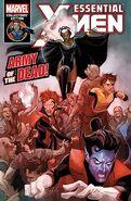 Essential X-Men Vol 5 23