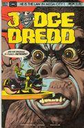 Dredd 34