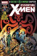 Essential X-Men Vol 5 4