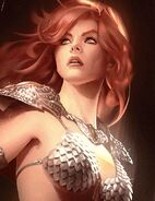 Red-sonja-she-devil-with-a-sword