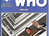 Doctor Who: The Tenth Doctor Vol 2 11