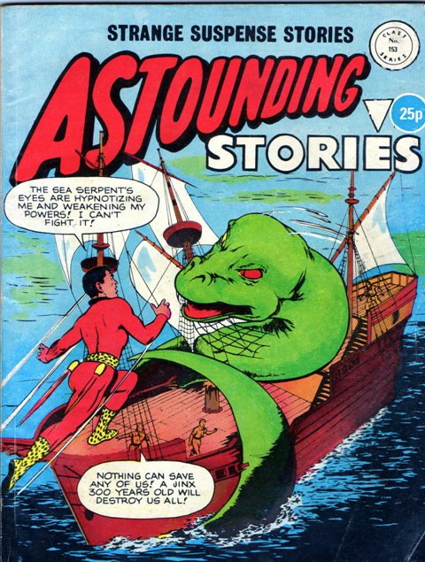 Astounding Stories Vol 1 153