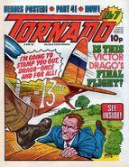Tornado 7