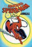 Spiderman90