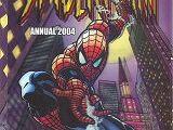 Spider-Man Annual Vol 1 22