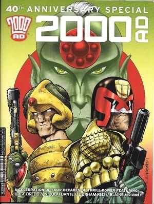 2000ad40th.jpg