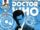 Doctor Who: The Eleventh Doctor Vol 1 14
