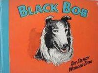Black Bob