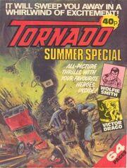 Tornado79.jpg