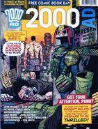 2000AD FCBD14
