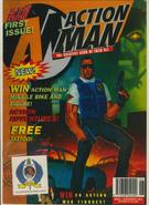 Action-man-01