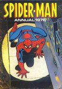Spiderman76