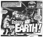 Colony earth.jpg