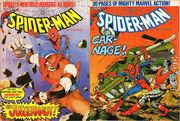 Spider-Man -621-622.jpg