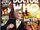 Doctor Who Comic Vol 1 3
