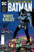 BatmanWK1