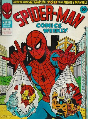 Spider-Man_Comics_Weekly_142.jpg