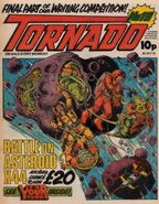 Tornado19