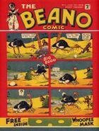 Beano1