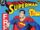 Superman (London Editions) Vol 1 1