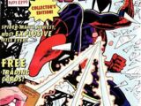 The Exploits of Spider-Man Vol 1