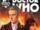 Doctor Who: The Twelfth Doctor Vol 1 5