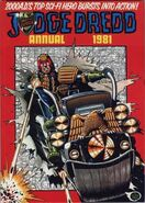 251136-19992-119441-1-judge-dredd-annual