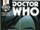 Doctor Who: The Twelfth Doctor Vol 1 13