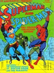 SupermanSpiderman1981.jpg