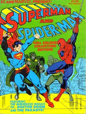 SupermanSpiderman1981.jpg