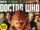 Doctor Who Magazine Vol 1 492