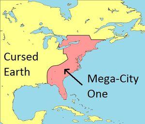 MegaCityOne.jpg