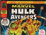 Mighty World of Marvel Vol 1 203