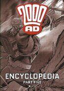 Encyc5