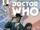 Doctor Who: The Twelfth Doctor Vol 1 9