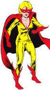 Spitfire-Marvel-Comics-Handbook-1983