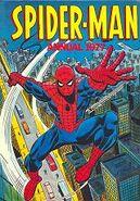 Spiderman77