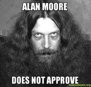 Alan-Moore-DOES.jpg