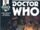 Doctor Who: The Twelfth Doctor Vol 1 3